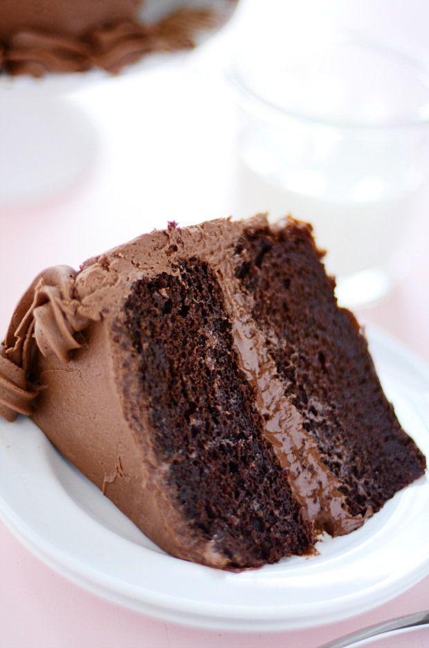 Ho ho cake mix recipes