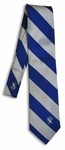 Our Phi Delta Theta Ties come in the Phi Delta Theta Groups colors with the Fraternity Crest.