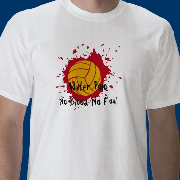 Foul Play Movie Quotes: Water Polo T Shirt Quotes. QuotesGram