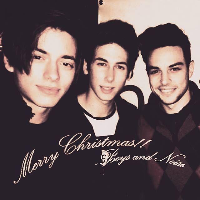 MERRY CHRISTMAS♡ ♡