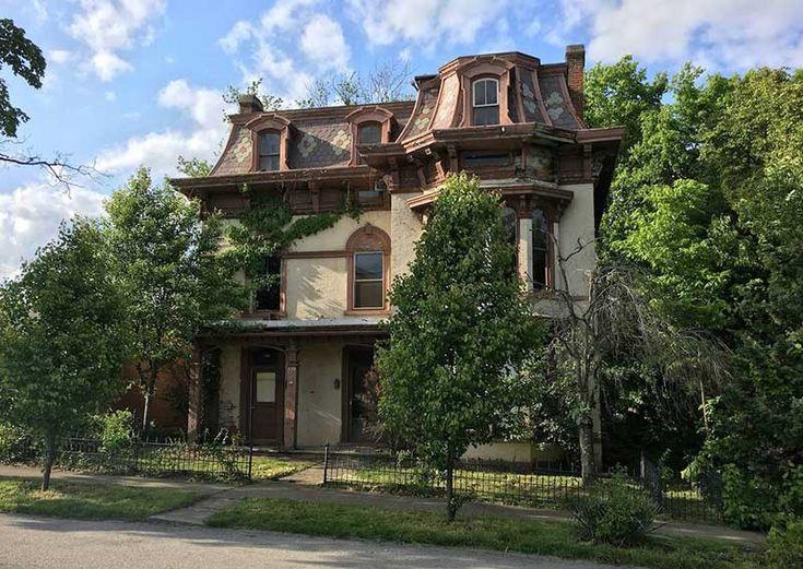 282 Best For Sale Amp Abandoned Castles Mansions Amp Other