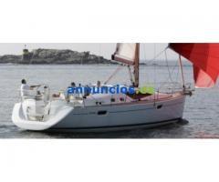 Barcos en Venta - Annuncios