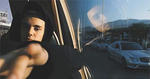 Justin Bieber Gifs