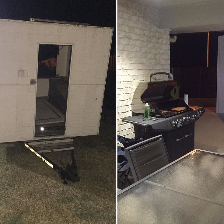 Now able to bring work home with me sit outside and cook a BBQ dinner all while miss p screams the house down. This is living!! . . . . . . .  #procheck #brisbanemobilemechanic  #bbq #thisisliving #trailerrepairs #autotrend  #cargramm #carswithoutlimits #carsovereverything #s4s #followme #thecarlovers #carporn #stayathomemum #mumlife #singlemum #thrivingmammas #mummyblogger #momlife #mommyblog #motherhood #mumsofinstagram #car #cars #instacars #instaauto #spoiledrotten #timesaving…