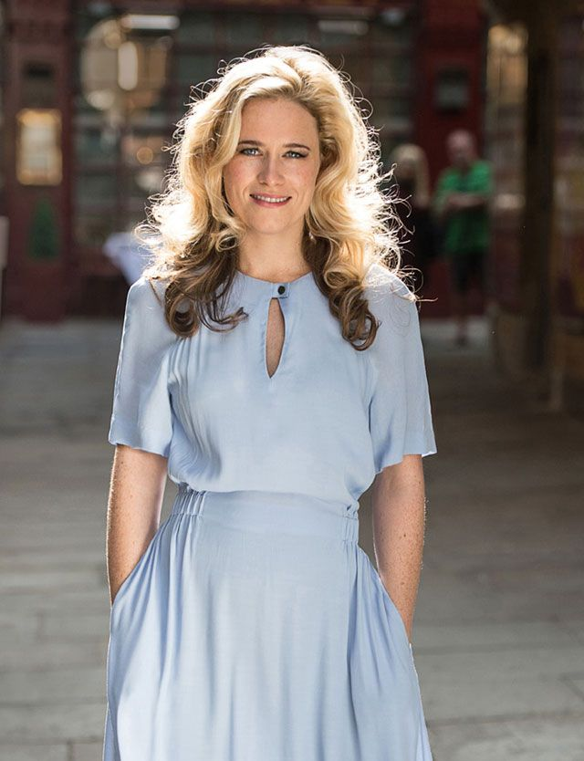Katie Brayben will play Carole King in Beautiful - The Carole King Musical at London's Aldwych Theatre ♡ #LOVEtheatre www.LOVEtheatre.com/tickets/3990/Beautiful-The-Carole-King-Musical?sid=PIN