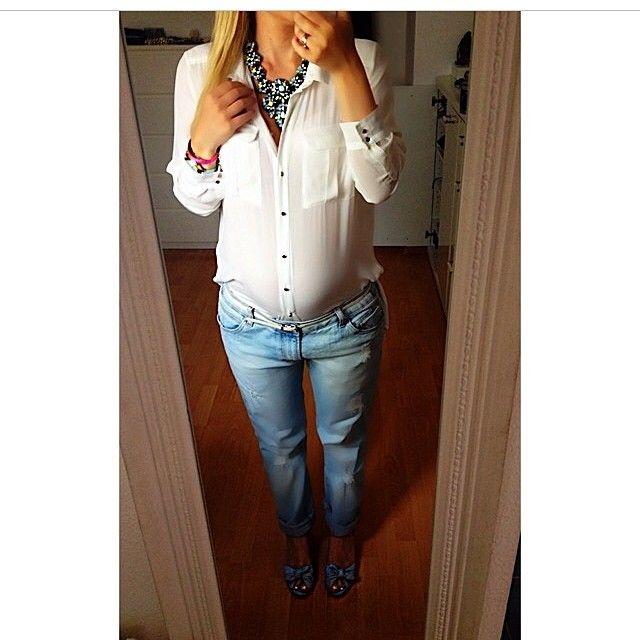 adidas femme enceinte