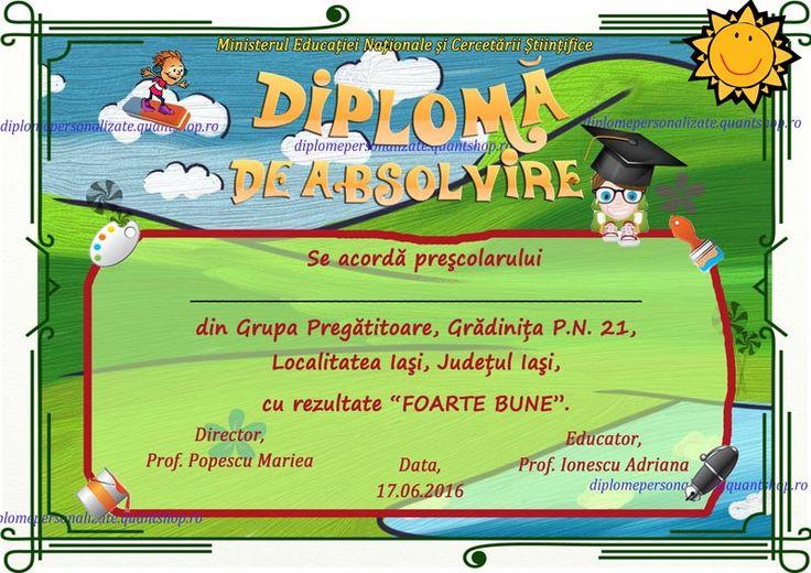 A205ADiploma-de-absolvire-gradinita-semipersonalizate-M-01.jpg (800×566)