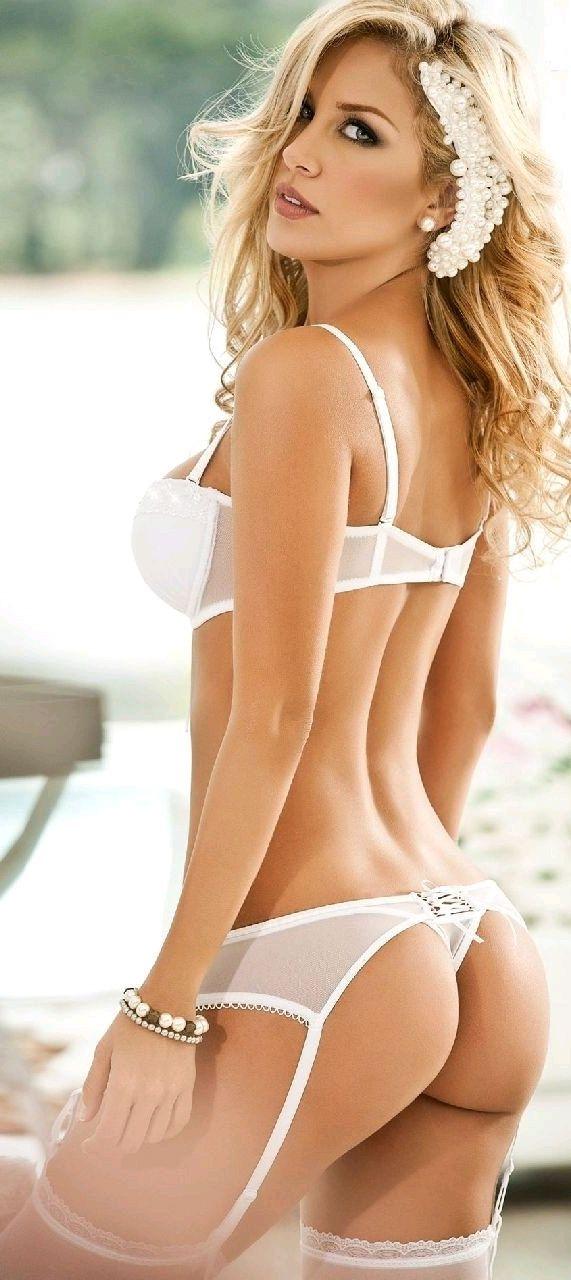 Lina Posada: Girls, Linaposada, Sexy, Lingerie, Beautiful, Hot, Beauty, Women, Lina Posada