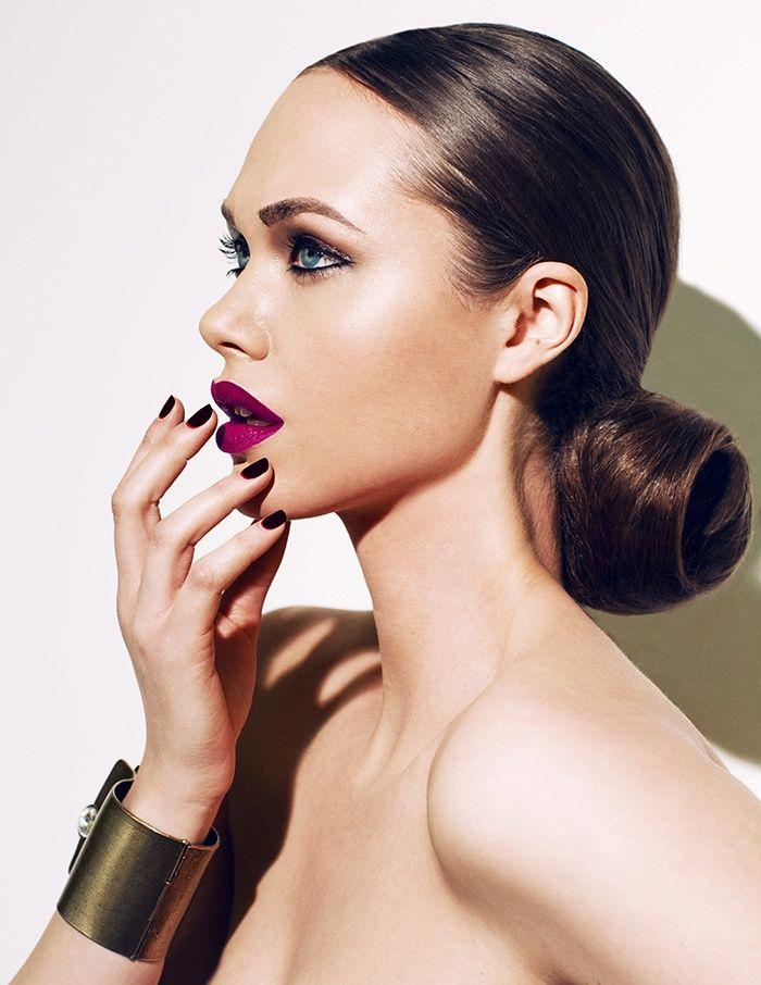 6 makeup tricks you need to master  bridal makeup