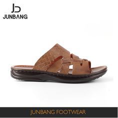 Source Top fashion 2016 Super quality Summer slipper Men Sandals for wholesale on m.alibaba.com