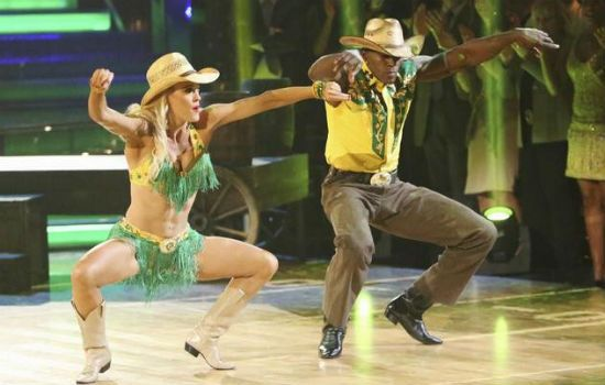 dancing-with-the-star-dwts-peta-murgatroyd-donald-driver-abc-donald-driver-champion