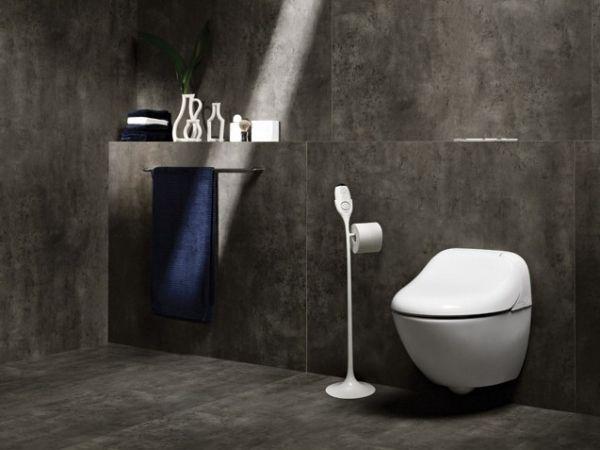 Toiletten Design Toto Giovannoni Wall Mount Designtoto Giovannoni Mount Toiletten Toilettenideen Wall