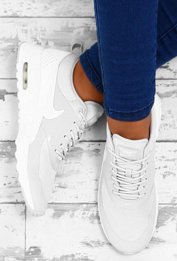 47 Mejor Estilo Zapatos Imágenes En Air Pinterest Air Max Nike Air En Max 2d516f