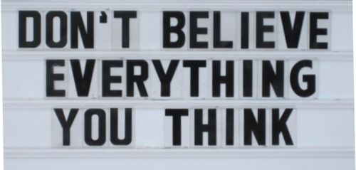 seriously.Enemies, Thoughts, Words Of Wisdom, Remember This, Cognitive Therapy, Quotes, Truths, True Stories, Good Advice
