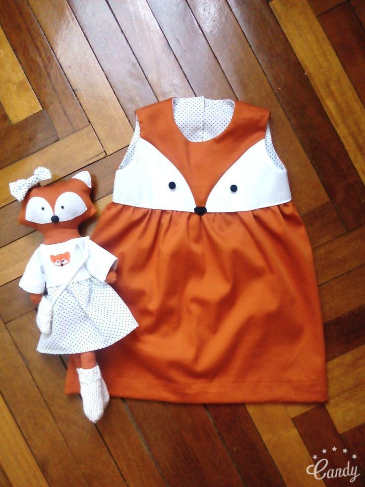 Платье для девочки на заказ