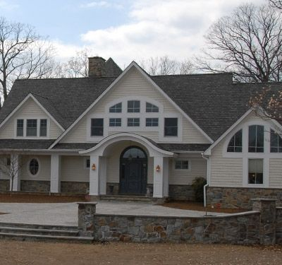 Roofing Gallery - Roofing Annapolis Maryland | Siding Contractor | Severna Park | Windows & Doors