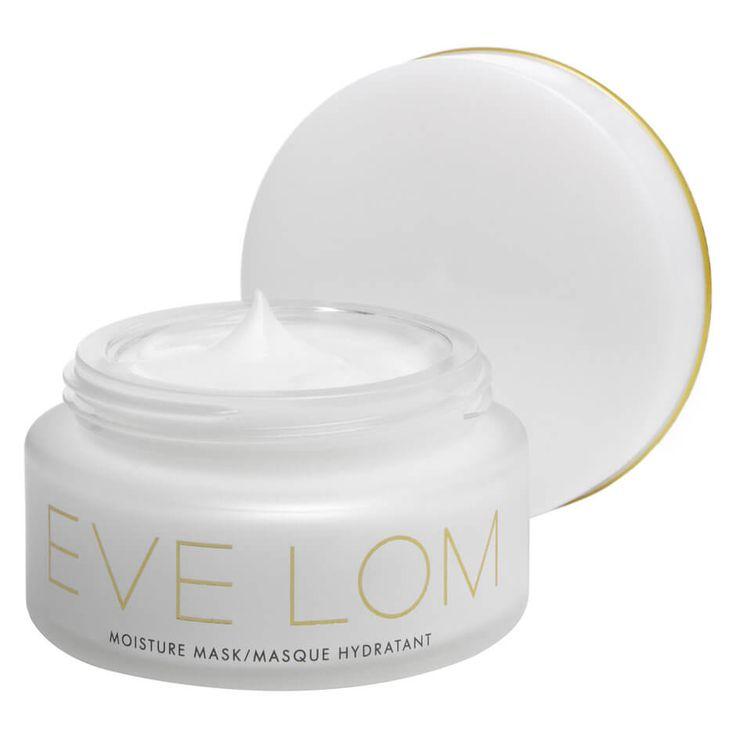 Eve Lom - Moisture Mask
