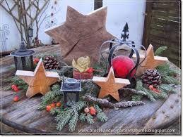 Bildergebnis für außergewöhnliche weihnachtliche fensterdeko