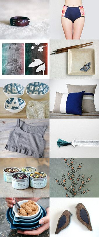 soothe by Carter on Etsy--Pinned with TreasuryPin.com