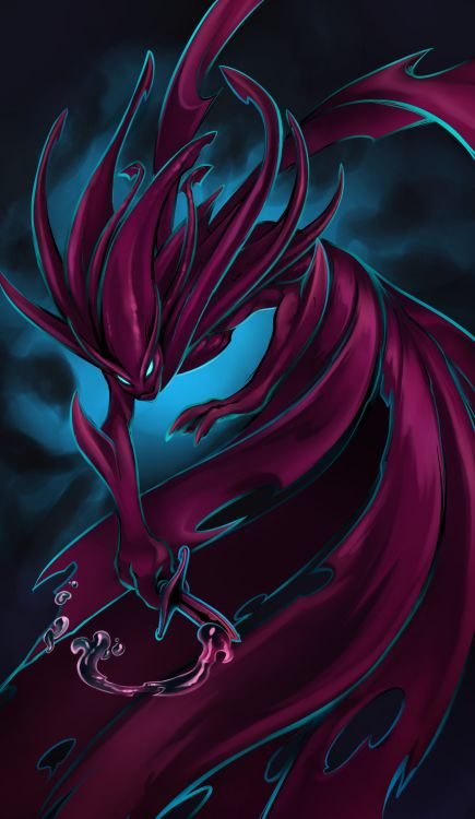 phoenix dota 2 chibi-#36