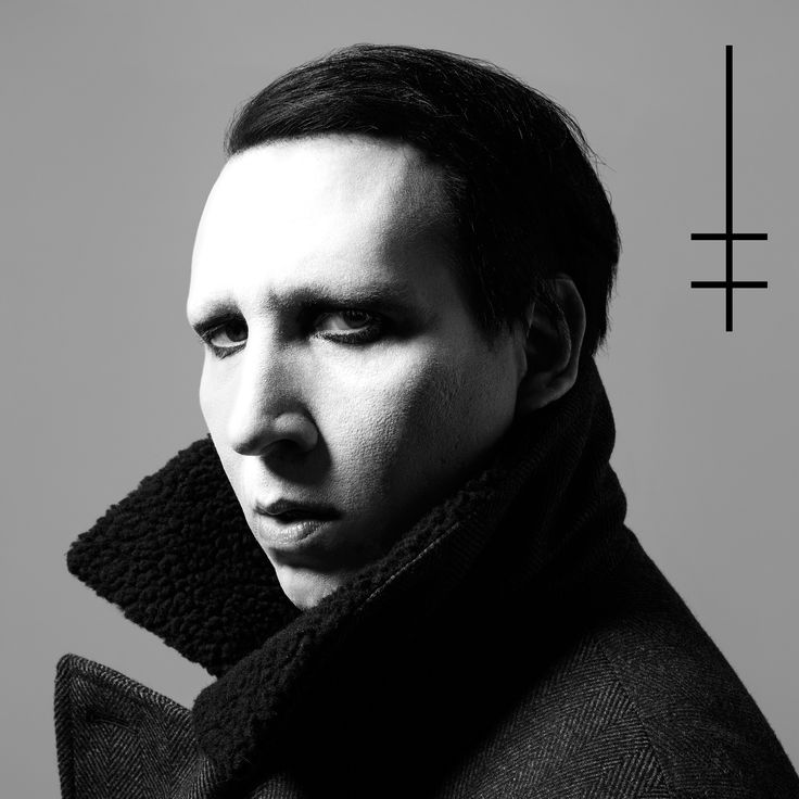 "https://polyprisma.de/wp-content/uploads/2017/10/Marilyn-Manson-Heaven-Upside-Down.jpg Marilyn Manson - Heaven Upside Down https://polyprisma.de/review/marilyn-manson-heaven-upside-down/ One from the vaults Es gab eine Zeit, da reichte es aus, den Namen zu erwähnen und alles war elektrisiert: Marilyn Manson.  The Golden Age of Grotesque (2003) war ein Garant für volle Tanzflächen. An welche Songs erinnern sich die Leute? Jeder Zweite nennt als erstes ""Tainted Love"