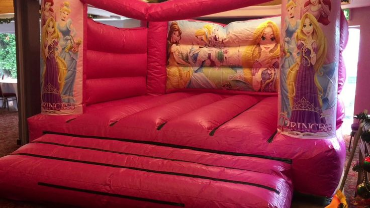 How To Set Up And Pack Away A Bouncy Castle. If you liked the video please subscribe to our you tube channel for more great videos. You can also visit our website at www.firstchoicebouncycastlehire.co.uk