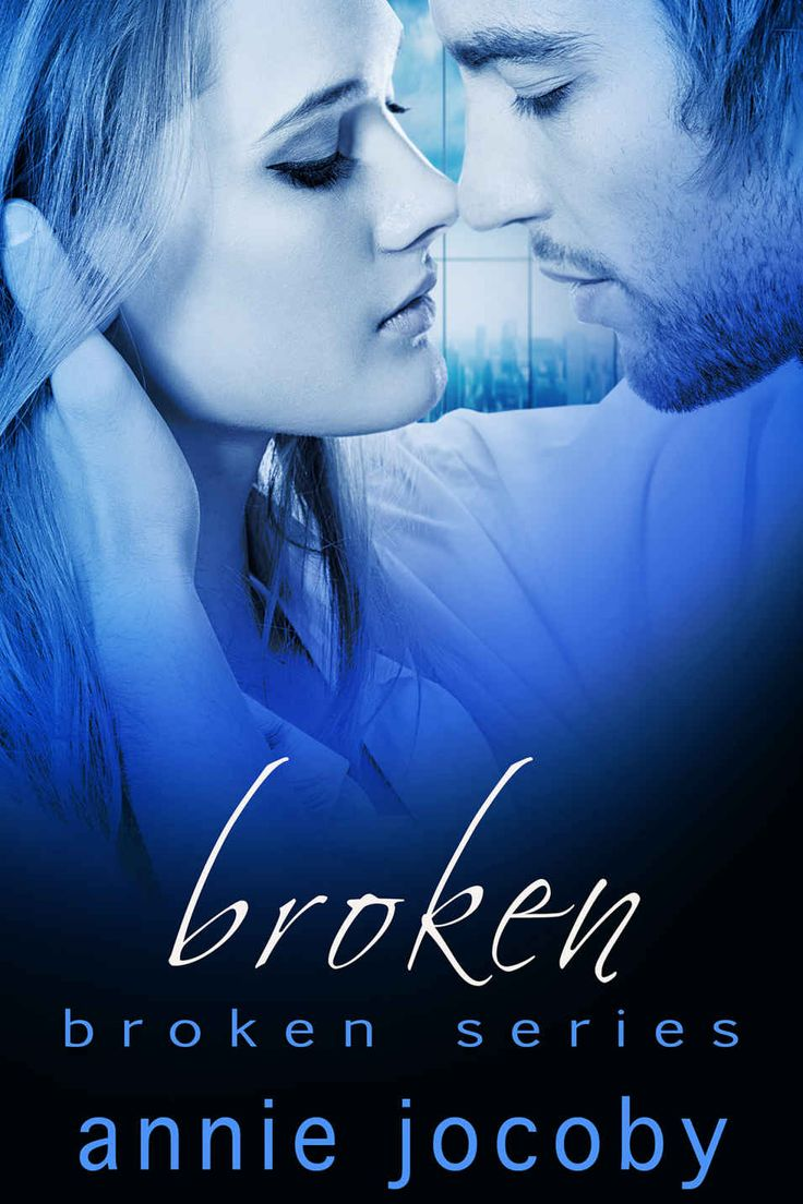 Broken: The Gallagher Family  Kindle Edition By Annie Jocoby Literature &  Fiction Kindle · Free Ebooksbook