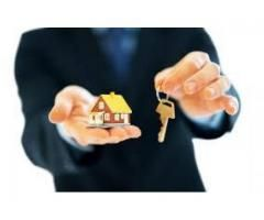 Plots for Sale in DHA Lahore