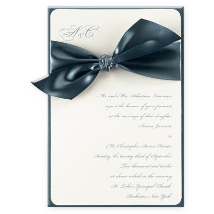 Find This Pin And More On Invitations/Paper By Michemay.