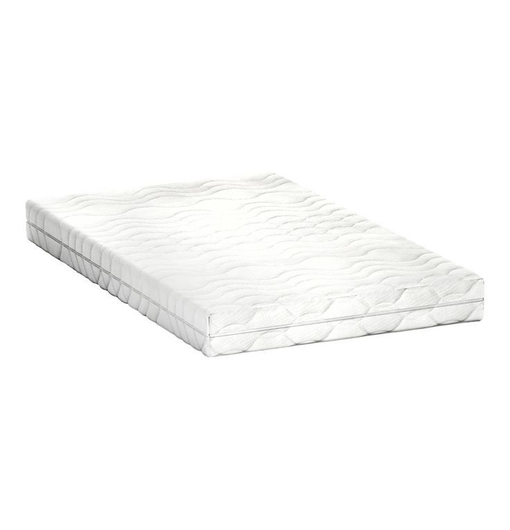 28 Active Deluxe 2 Taschenfederkern Matratze H2 100 X 200 Cm Products Active Deluxe 2 Taschenfederkern Matratze H2 90s Design Mattress Pocket Spring Mattress