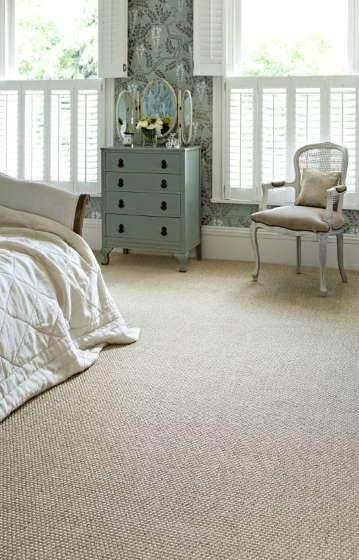 71 Best Carpet Inspiration Images On Pinterest Carpets