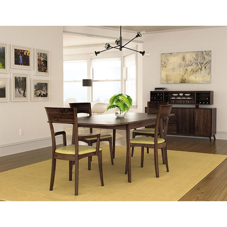 59 best Copeland Dining Furniture images on Pinterest