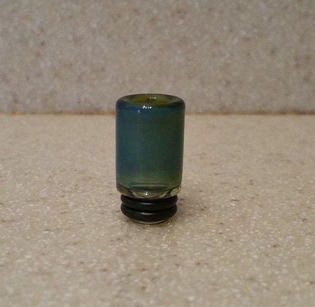 Check out Pyrex Glass 510 thread drip tips Handblown In USA #USA http://www.ebay.com/itm/Pyrex-Glass-510-thread-drip-tips-Handblown-In-USA-/252364849026?roken=cUgayN&soutkn=ICC8aF #new  #ecig #vape #Vapor #mod #vaper #vapor #vapers #new #vaping #coils #clouds #repost #ecigarettes #vapors #drip #tip #mods #best #usa #eliquid #ebay #kanger #glass #ejuices #smoking #reviews
