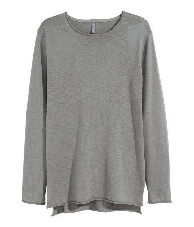 De 45 bästa H&M DIVIDED and More...-bilderna på Pinterest