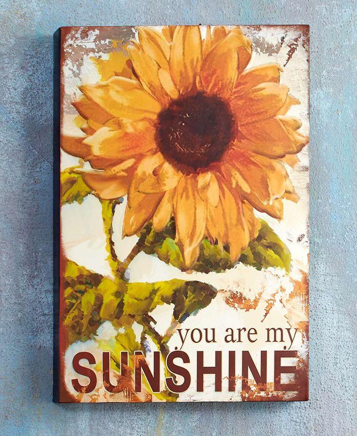 224 besten Sunflowers :) Bilder auf Pinterest   Sonnenblumen, Beeren ...