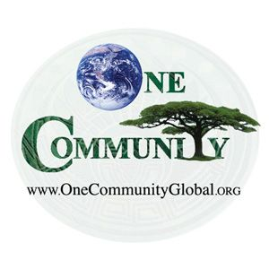 Creating a World that Works for Everyone - One Community Weekly Progress Update #48 - One Community : One Community http://www.onecommunityglobal.org/