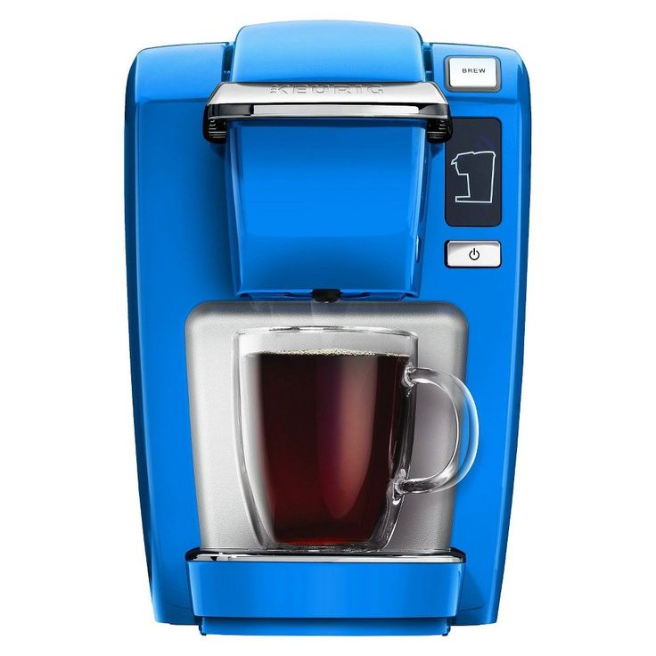 Keurig k15 coffee maker camping coffee maker keurig