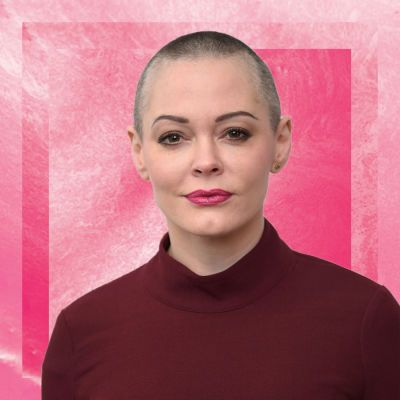 Rose McGowan Comes To Renee Zellweger's Defense After Troubling Plastic Surgery Article