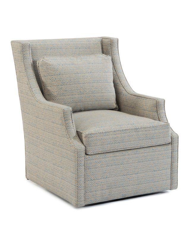 Scoop Swivel Arm Chair Shop The Room Sarah Richardson S Ontario Living Room Chair Armchair Shop Chair #swivel #arm #chairs #living #room