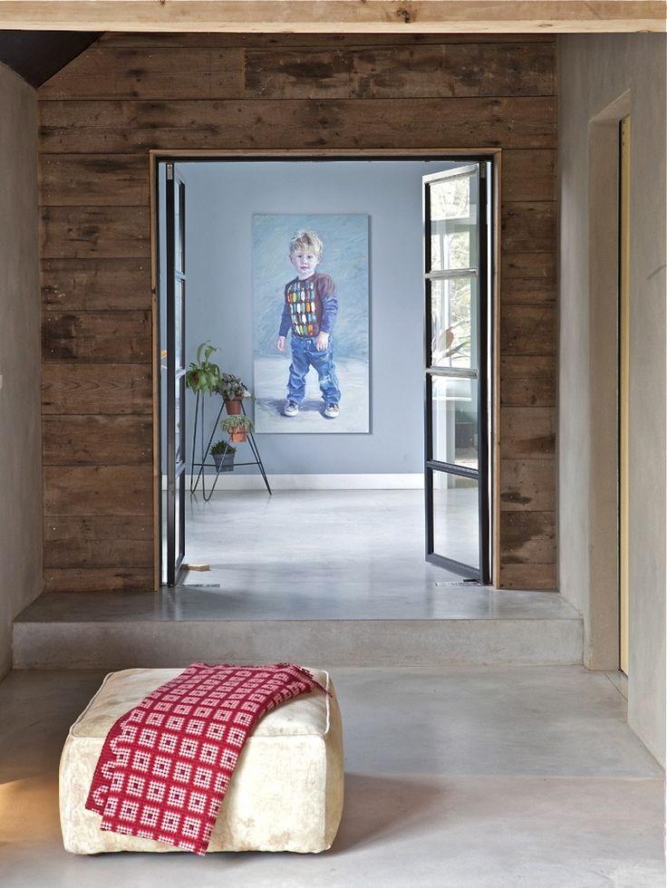 99 best interieur images on Pinterest Living room, Creative - günstige küchen ikea