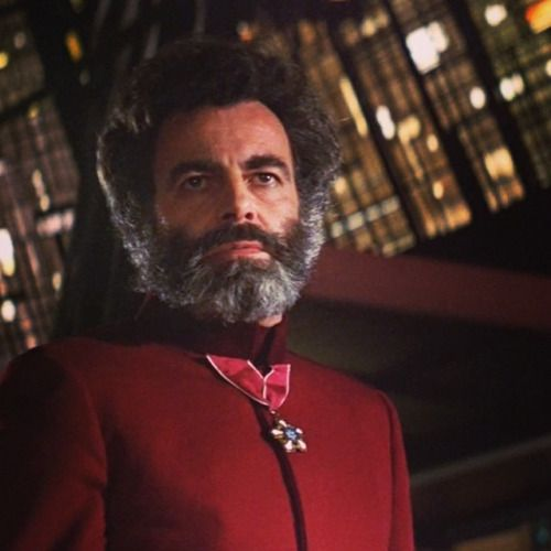 71 best images about Hardy Kruger & Maximilian Schell on ...