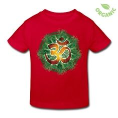 om_pfau6 T-Shirts