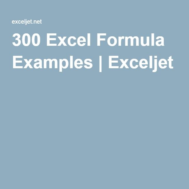 358 best Excel images on Pinterest Computer help, Computer science