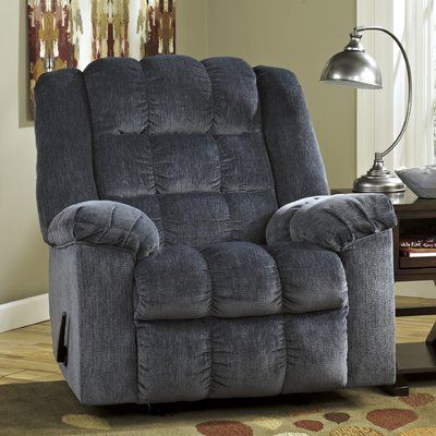 17 Best Ideas About Recliners On Pinterest Leather