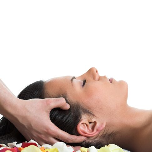 So next time you feel tired or stressful, do make a visit to best salon in NYC to get a soothing and therapeutic massage.