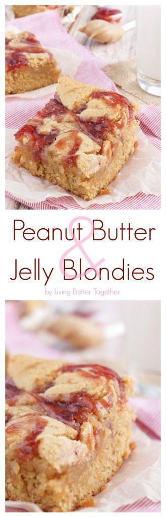 Brownies & Fudge