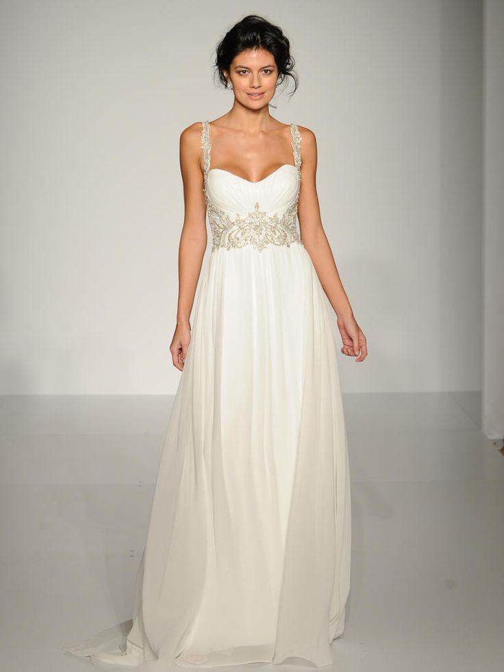 Bridesmaid Dresses Summer 2015 NYC