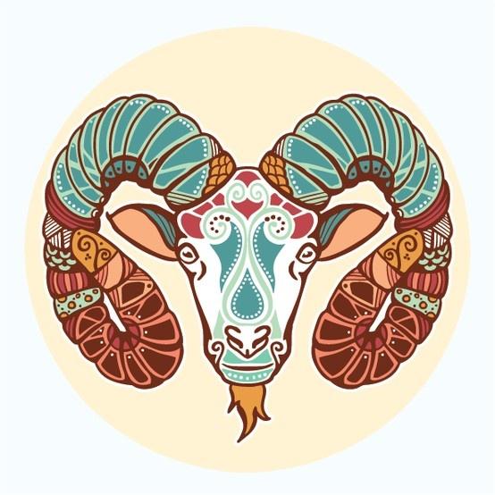 Horoscope du mois de Mai 2013 pour Bélier