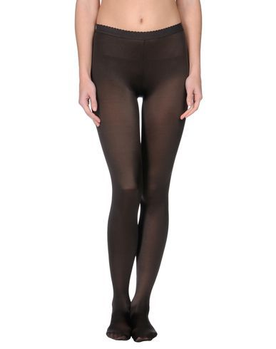 Prezzi e Sconti: #Wolford calze donna Testa di moro  ad Euro 25.00 in #Wolford #Donna intimo calze