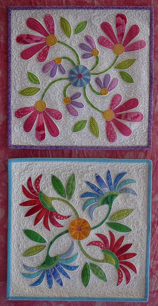 Okay partner, now is the time to speak up! Which one do you want sent??  Blogged here.